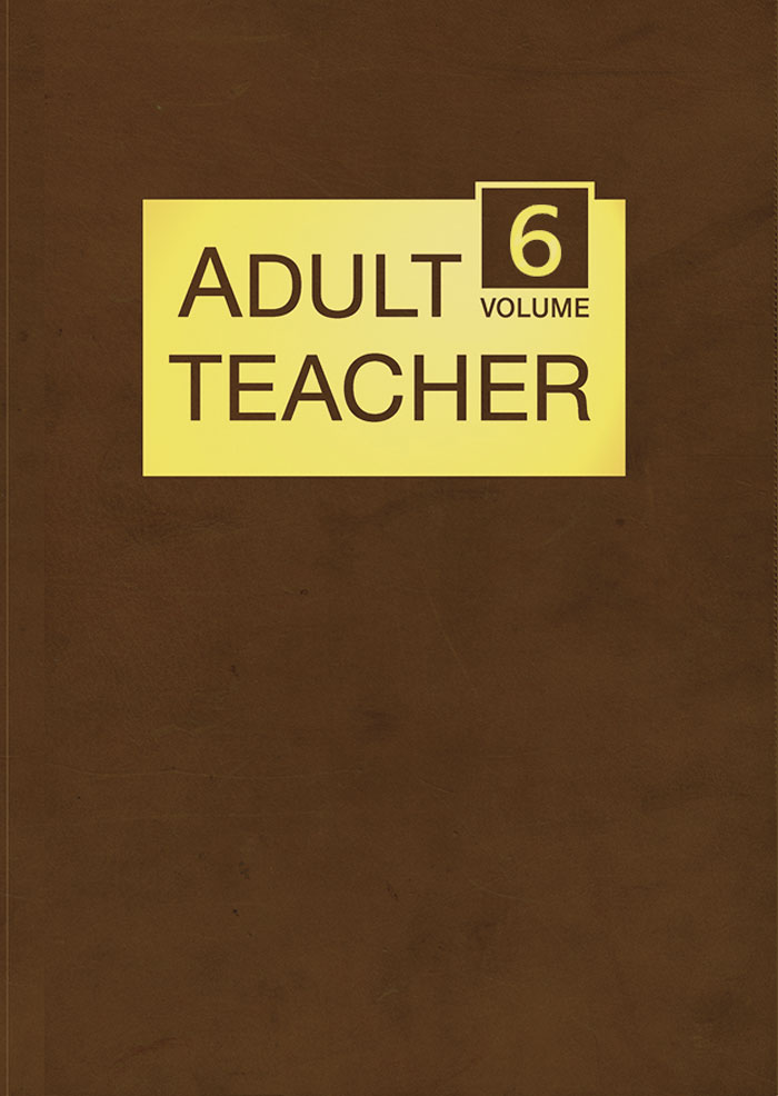 Can you fire a teacher for dating an adult student